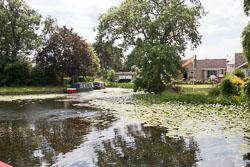 Erewash_Canal-124.jpg