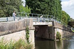 Erewash_Canal-131.jpg