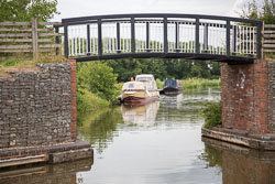 Lichfield_Canal-001.jpg
