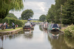 Lichfield_Canal-003.jpg