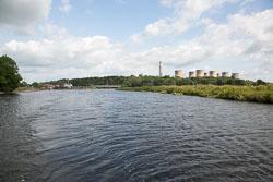 River_Trent-113.jpg