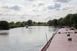 River_Trent-115.jpg