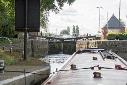 River_Trent-116.jpg