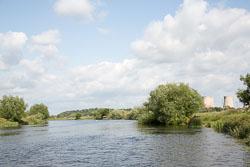 River_Trent-122.jpg