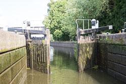 River_Trent-126.jpg