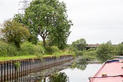 River_Trent-157.jpg