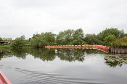 River_Trent-162.jpg