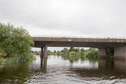 River_Trent-169.jpg