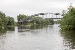 River_Trent-174.jpg