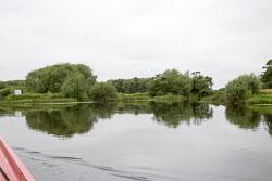 River_Trent-175.jpg