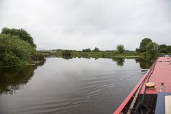 River_Trent-176.jpg