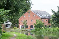 Trent_-_Mersey_Canal-112.jpg