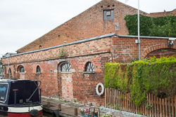Trent_-_Mersey_Canal-117.jpg