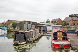 Trent_-_Mersey_Canal-118.jpg
