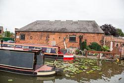 Trent_-_Mersey_Canal-120.jpg