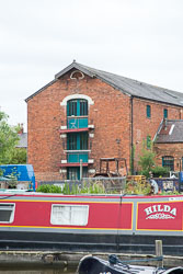 Trent_-_Mersey_Canal-122.jpg