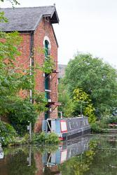 Trent_-_Mersey_Canal-125.jpg