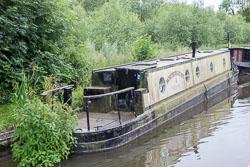 Trent_-_Mersey_Canal-133.jpg