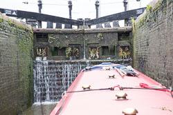 Trent_-_Mersey_Canal-141.jpg