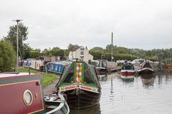 Trent_-_Mersey_Canal-142.jpg