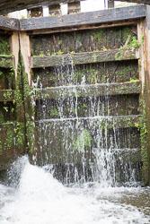 Trent_-_Mersey_Canal-150.jpg