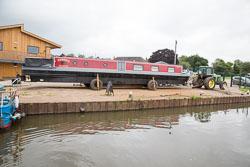 Trent_-_Mersey_Canal-156.jpg