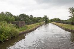 Trent_-_Mersey_Canal-214.jpg