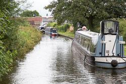 Trent_-_Mersey_Canal-235.jpg