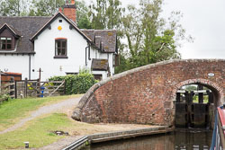 Trent_-_Mersey_Canal-238.jpg