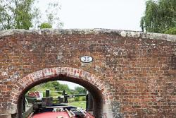 Trent_-_Mersey_Canal-239.jpg