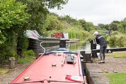 Trent_-_Mersey_Canal-241.jpg