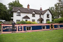 Trent_-_Mersey_Canal-242.jpg