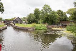 Trent_-_Mersey_Canal-252.jpg