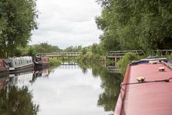 Trent_-_Mersey_Canal-255.jpg