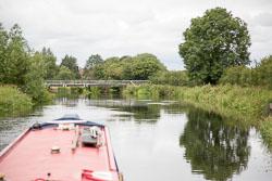 Trent_-_Mersey_Canal-261.jpg