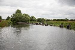 Trent_-_Mersey_Canal-262.jpg