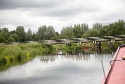 Trent_-_Mersey_Canal-263.jpg