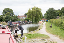 Trent_-_Mersey_Canal-269.jpg