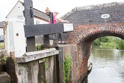 Trent_-_Mersey_Canal-272.jpg