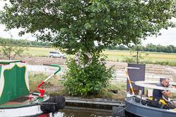 Trent_-_Mersey_Canal-275.jpg