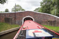 Trent_-_Mersey_Canal-282.jpg
