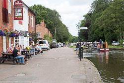 Trent_-_Mersey_Canal-299.jpg
