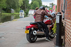 Trent_-_Mersey_Canal-312.jpg