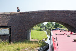 Ashby_De_La_Zouch_Canal-001.jpg