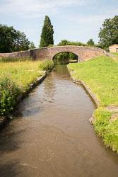 Ashby_De_La_Zouch_Canal-004.jpg