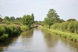 Ashby_De_La_Zouch_Canal-006.jpg