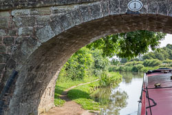 Ashby_De_La_Zouch_Canal-007.jpg