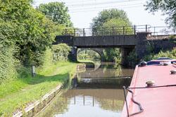 Ashby_De_La_Zouch_Canal-035.jpg