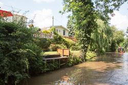 Ashby_De_La_Zouch_Canal-036.jpg
