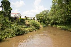 Ashby_De_La_Zouch_Canal-037.jpg